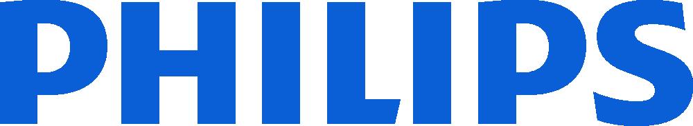 Logo philips éclairage automobile à LED